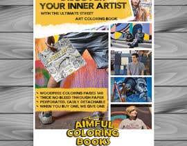 Nro 37 kilpailuun Graphic Designer to Create Poster käyttäjältä hadewa