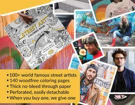 #54 for Graphic Designer to Create Poster af jannatulferdous7