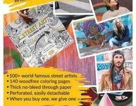 Nro 58 kilpailuun Graphic Designer to Create Poster käyttäjältä jannatulferdous7