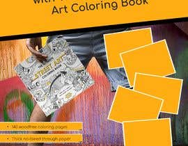 Nro 61 kilpailuun Graphic Designer to Create Poster käyttäjältä saadahmed6961