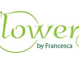 #64 para Design a logo for Sydney florist de darkavdark