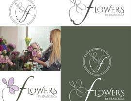 #71 para Design a logo for Sydney florist de ms11781