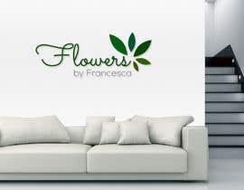 #84 para Design a logo for Sydney florist de Rajmonty