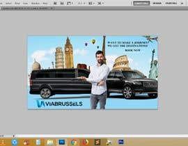 rahmanmijanur126 tarafından I need 2 images for my homepage slider. için no 36