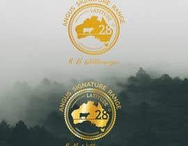 #77 para Design a logo por offbeatAkash