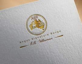 #15 para Design a logo por mahifahmim