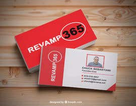#146 para Create business cards por sahedbabu6251