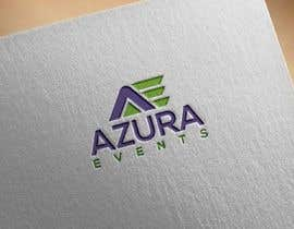 #132 for Design a logo for an event company af MOFAZIAL
