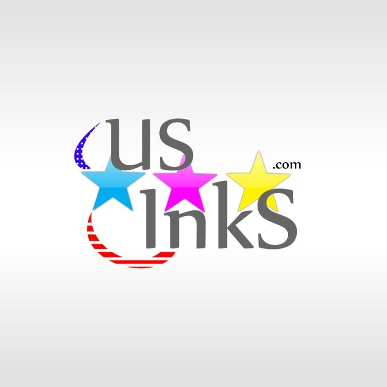 Proposition n°233 du concours Logo Design for USInks.com