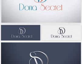 #59 para Create a logo for a clothing and accessories brand por logodesign24