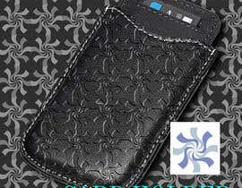 #91 for Fashion Accessory Pattern by agusgazali