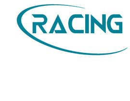 nº 12 pour Name of logo: Can consist of the word 'Racing', 'Performance', e.g.: N Racing, N Performance, μ Performance, etc          --Logo can be in all caps or mixed. It is for a brake caliper as per attached. Please give more ideas and suitable font and designs. par darkavdark
