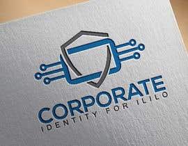 #5 für Develop a Corporate Identity von akthersharmin768