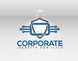 #8 für Develop a Corporate Identity von akthersharmin768