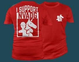 #51 для Design T-shirt від bdquality2017