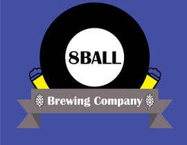 #17 for Logo for Young Craft brewery by mohamedsobhy1530