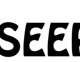#11 for Design a Logo for  Seepsinc. af antongdongkal