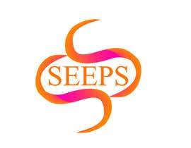#3 for Design a Logo for  Seepsinc. af naju13