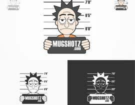 #23 for Design a Logo for a Novelty eCommerce Website by reyryu19