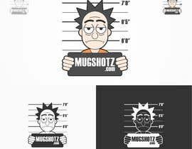 #23 για Design a Logo for a Novelty eCommerce Website από reyryu19