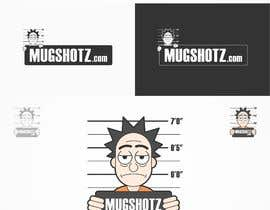 #25 for Design a Logo for a Novelty eCommerce Website by reyryu19