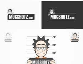 #25 για Design a Logo for a Novelty eCommerce Website από reyryu19