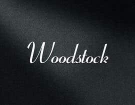 #23 untuk Design a logo for a  wood fashion brand oleh johan598126