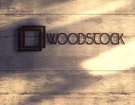 #17 untuk Design a logo for a  wood fashion brand oleh sajidislam374