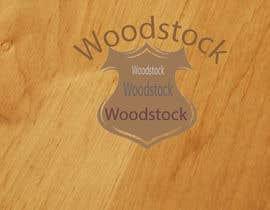 #26 untuk Design a logo for a  wood fashion brand oleh anjumanara6206