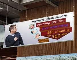 #50 for design a banner af mdsojibgraph