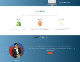 #49 para Technology website back-end and CMS coding de vishal4154