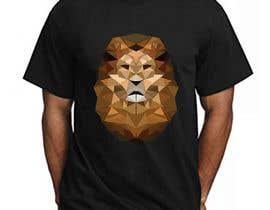 #46 for Tshirt design af jerandika