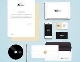 #9 для [Guaranteed] Create a Membership Package Collection Image від harmeetgraphix