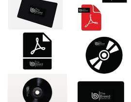 #3 для [Guaranteed] Create a Membership Package Collection Image від mdliakathasan