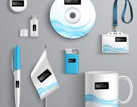 #5 для [Guaranteed] Create a Membership Package Collection Image від Ripon8606