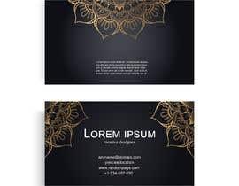 #2 pёr Invitation Card for Wedding nga rajazaki01