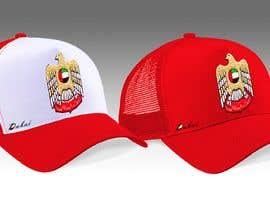 #11 cho Caps that represent United Arab Emirates (United Arab Emirates) bởi MaykoDouglas23