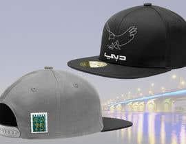 #8 cho Caps that represent United Arab Emirates (United Arab Emirates) bởi nimafaz