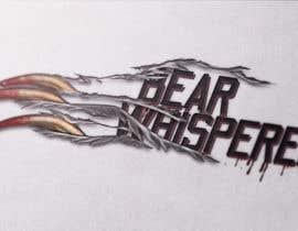#28 for Re-make current logo better af TEDesign48