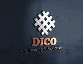 #104 for Engineering Logo Design av dox187