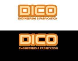 #103 for Engineering Logo Design av piyush2510