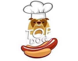 Nro 4 kilpailuun Create a cool logo käyttäjältä mosesadeayo15