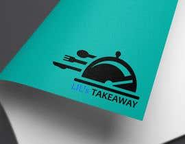 nº 38 pour Design a Logo (for a new franchise takeaway) par beinghridoy