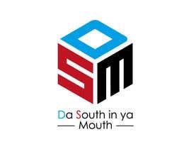 #51 for Logo Design af mdh05942