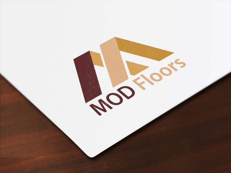Konkurrenceindlæg #138 for Floor Company Logo