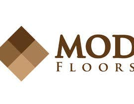 Nro 38 kilpailuun Floor Company Logo käyttäjältä Mostafiz600