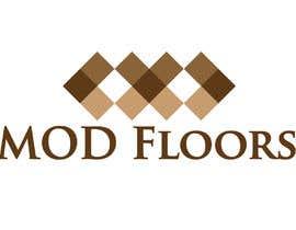 Nro 41 kilpailuun Floor Company Logo käyttäjältä Mostafiz600