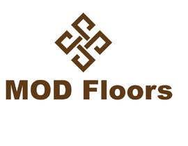 Nro 49 kilpailuun Floor Company Logo käyttäjältä Mostafiz600