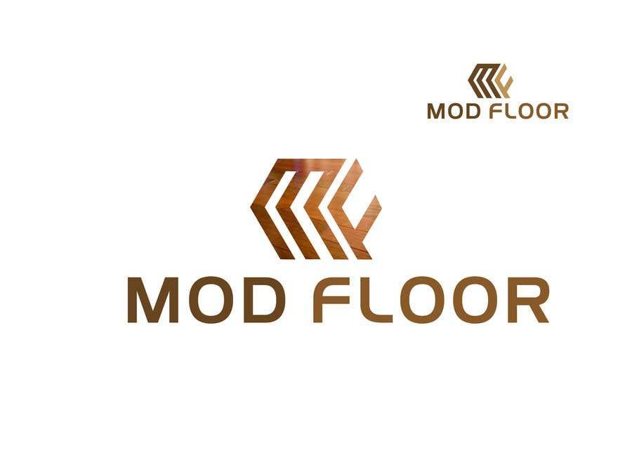 Konkurrenceindlæg #108 for Floor Company Logo