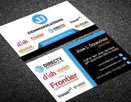 #19 cho Design some Business Cards bởi denispereiro1